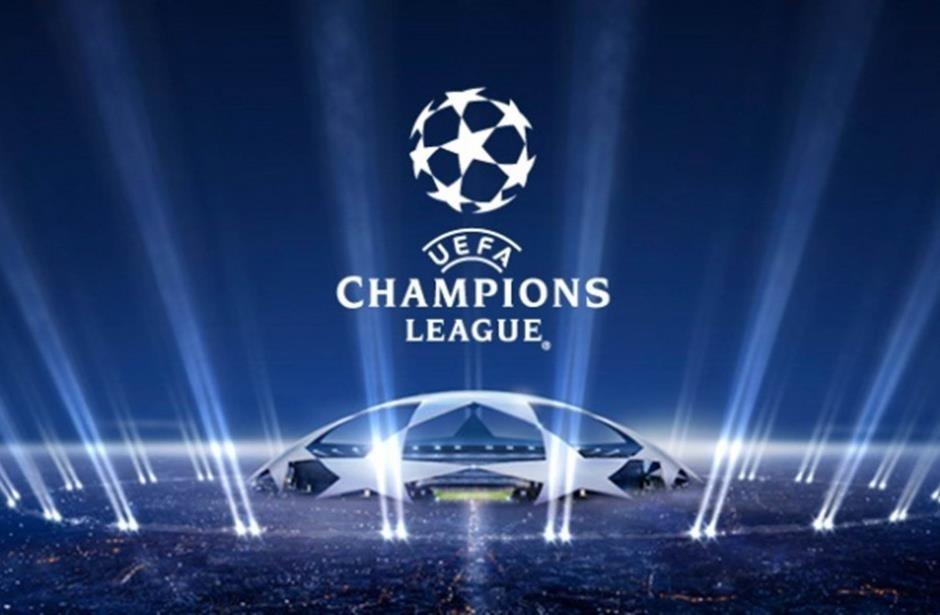 UEFA CHAMPIONS LEAGUE: SE SORTEARON LOS CUARTOS DE FINAL ...